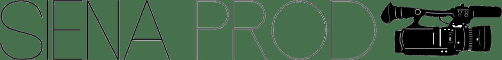 SIENA PROD - Réalisation audiovisuelle : Communication – Reportage – Film Institutionnel – Publicité – Clip