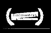 logo-encounter