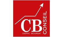 CB Conseil