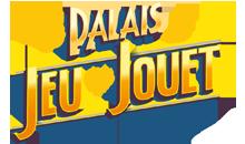 Palais du Jeu et du Jouet Toulon