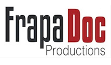 Frapadoc Productions