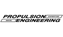 Propulsion Engineering